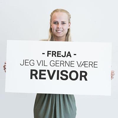 Freja Helene Lund