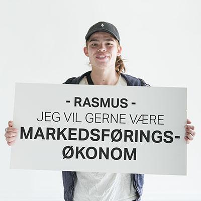 Rasmus Sriboorapha Nielsen